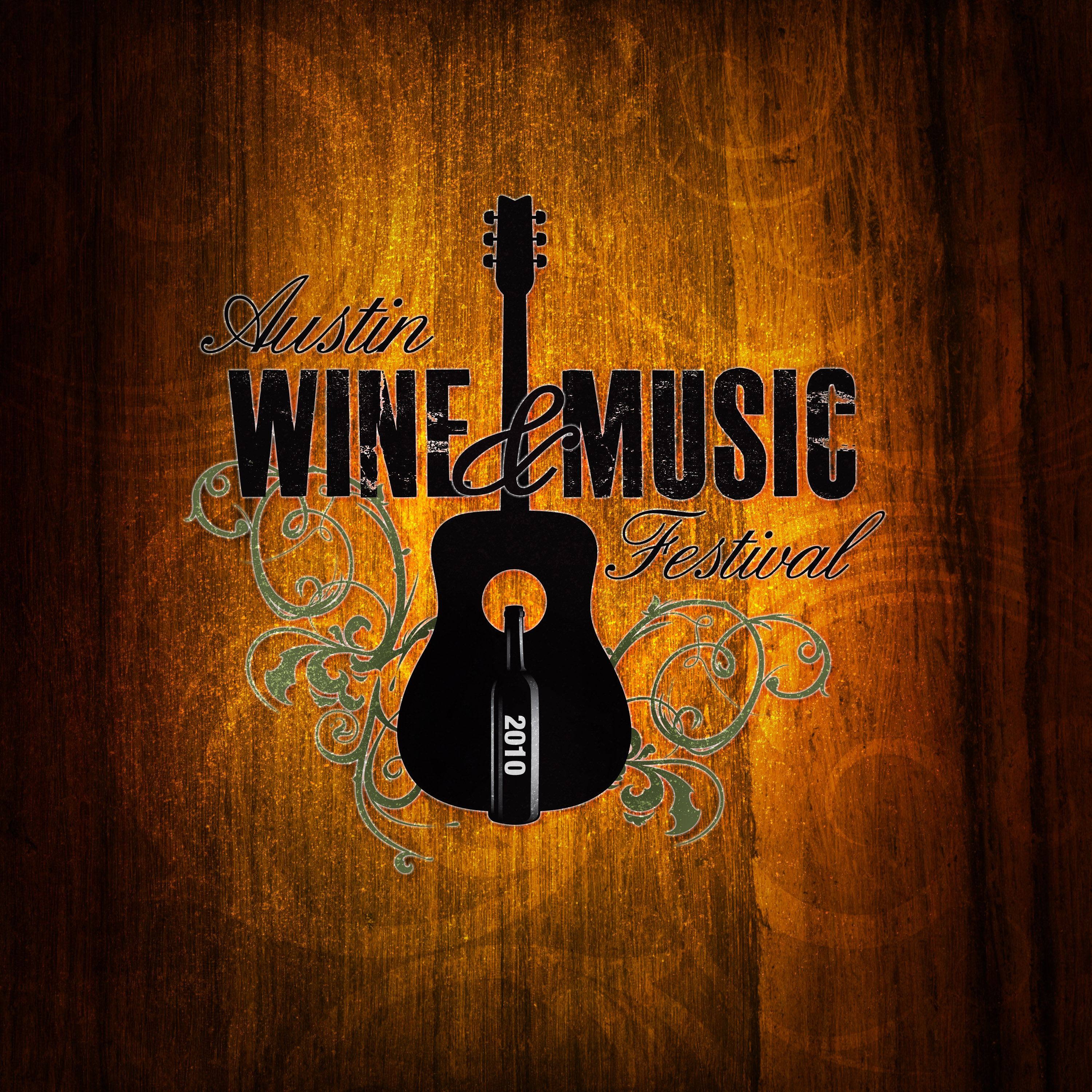 Wine Love Quotes Austin Wine And Music Festival  Duchman Family Winery